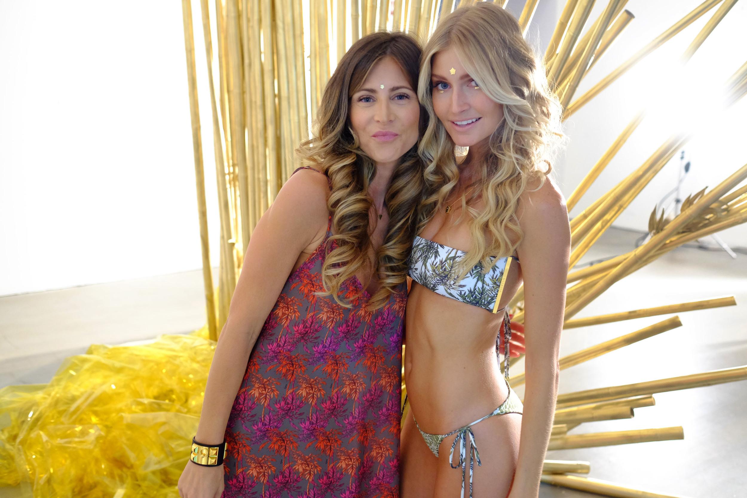 Dijana Molina & Kasey Ashcraft.jpg