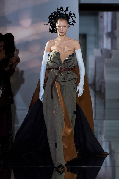 00010-Maison-Margiela-Couture-Fall-19.jpg