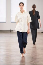 00014-THE-ROW-SS20-Ready-To-Wear.jpg