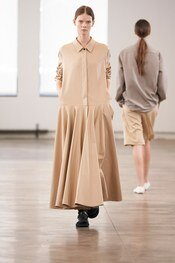 00022-THE-ROW-SS20-Ready-To-Wear.jpg