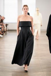 00025-THE-ROW-SS20-Ready-To-Wear.jpg