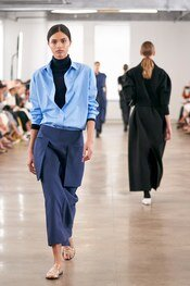 00034-THE-ROW-SS20-Ready-To-Wear.jpg