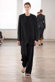 00040-THE-ROW-SS20-Ready-To-Wear.jpg