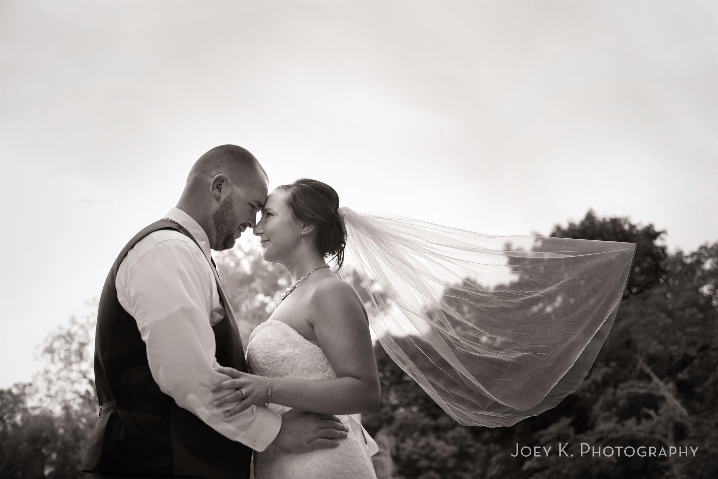 tiffin-cleveland-ohio-wedding-photographer-002.jpg