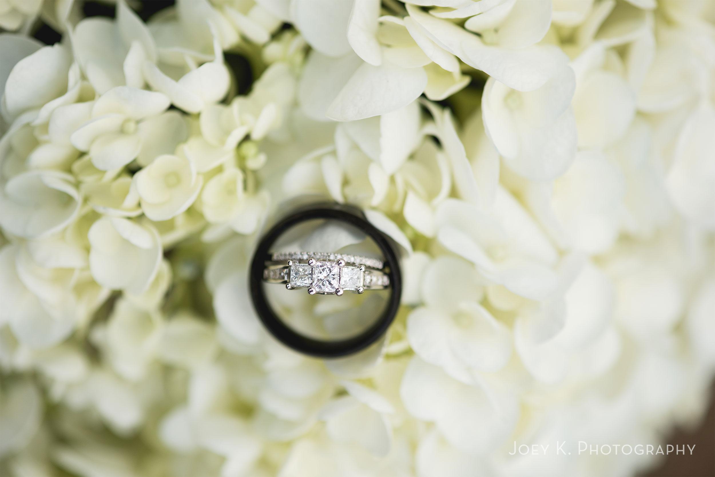 tiffin-cleveland-ohio-wedding-photographer-001.jpg