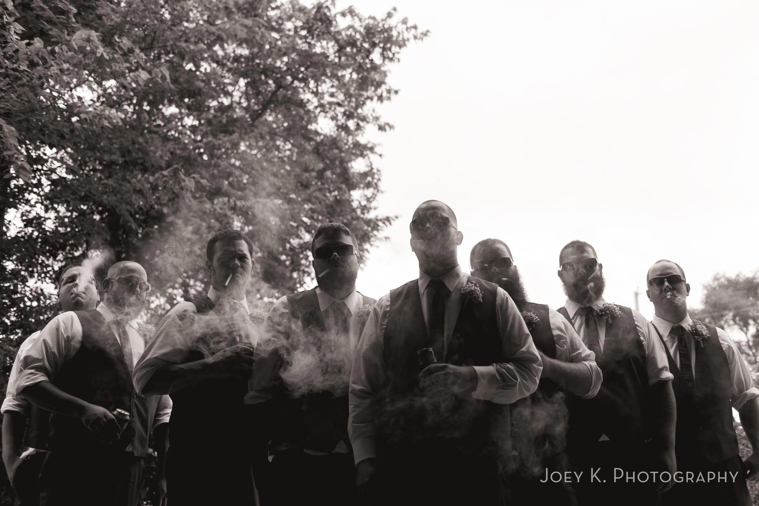 tiffin-cleveland-ohio-wedding-photographer-004.jpg