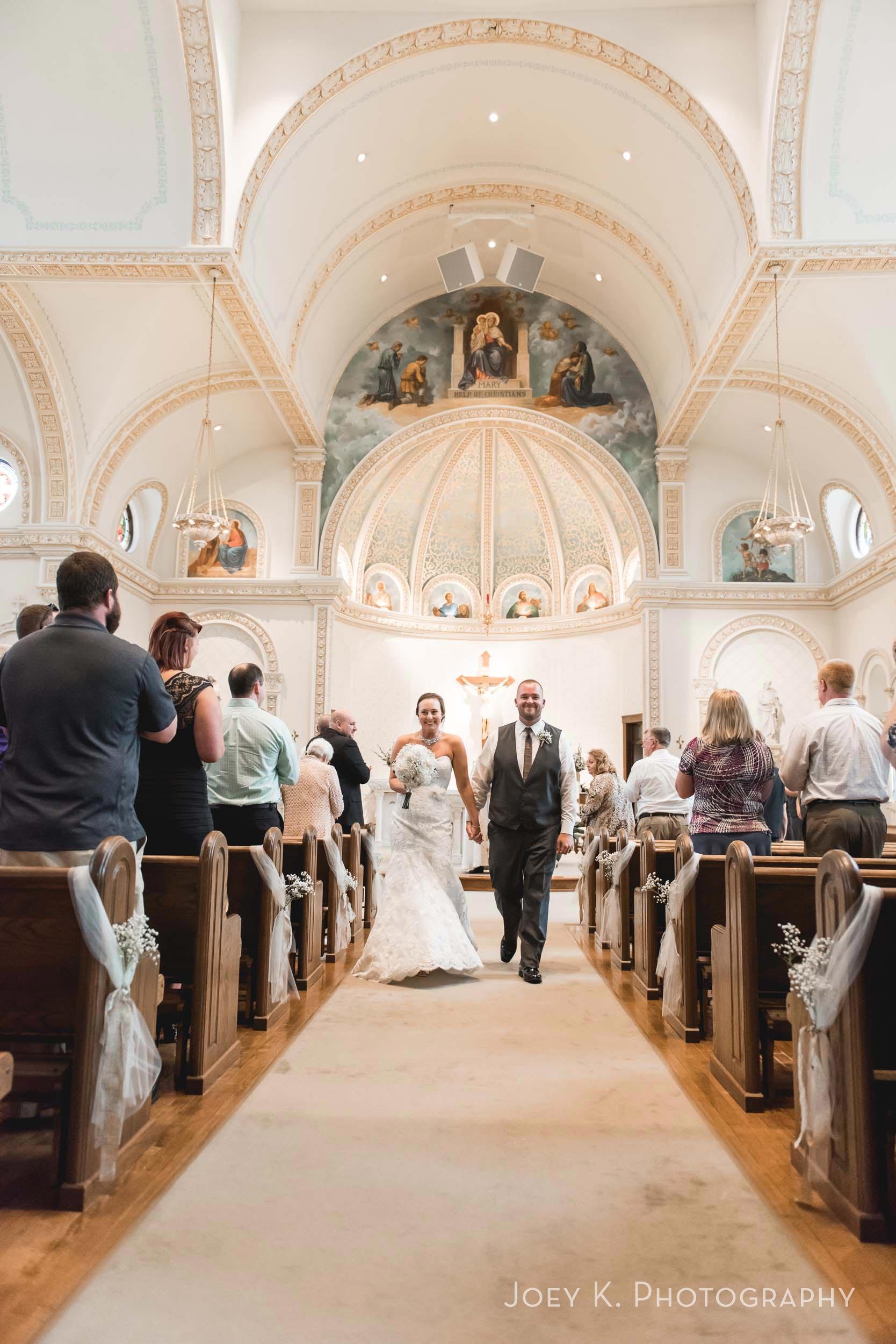 tiffin-cleveland-ohio-wedding-photographer-005.jpg