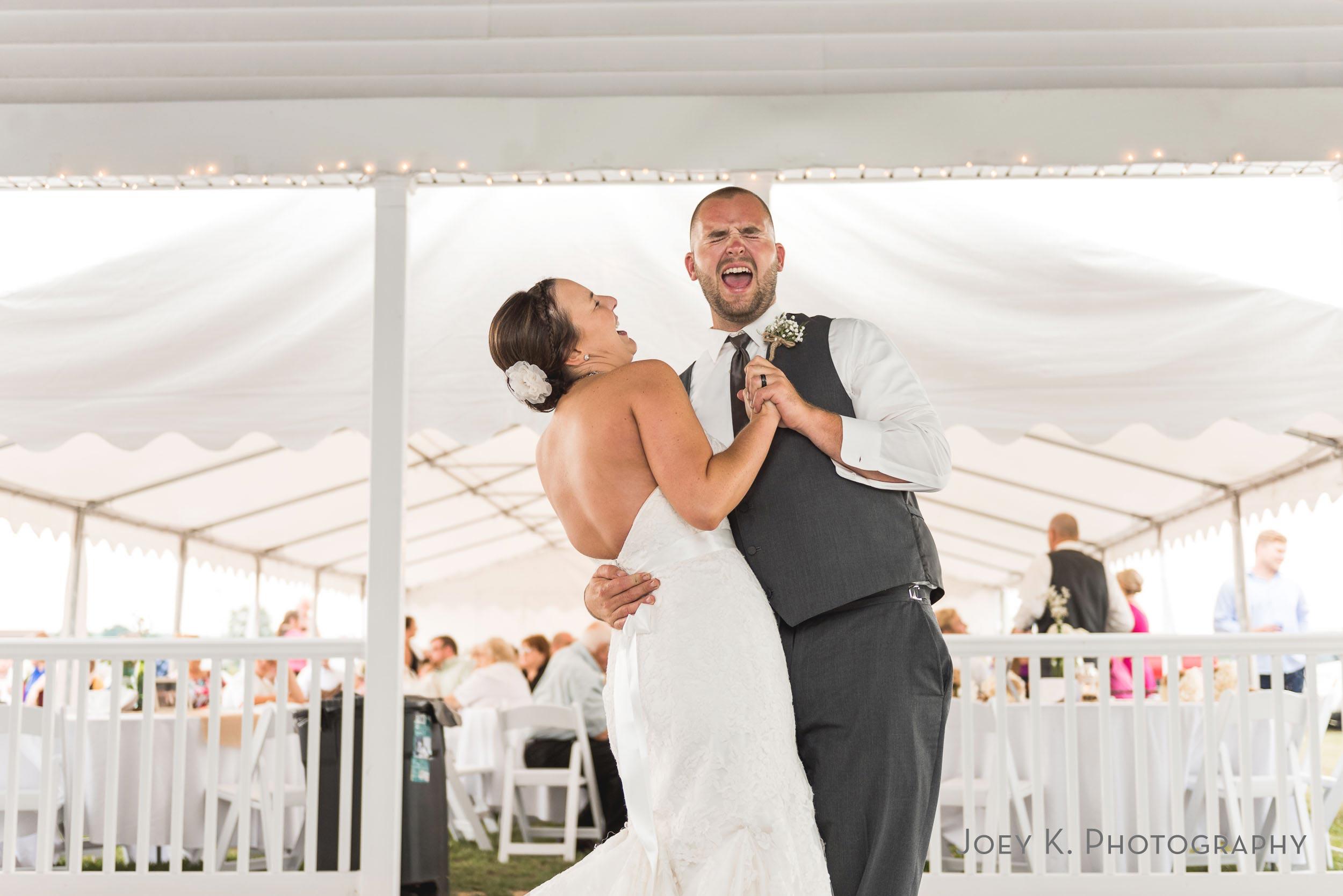 tiffin-cleveland-ohio-wedding-photographer-007.jpg