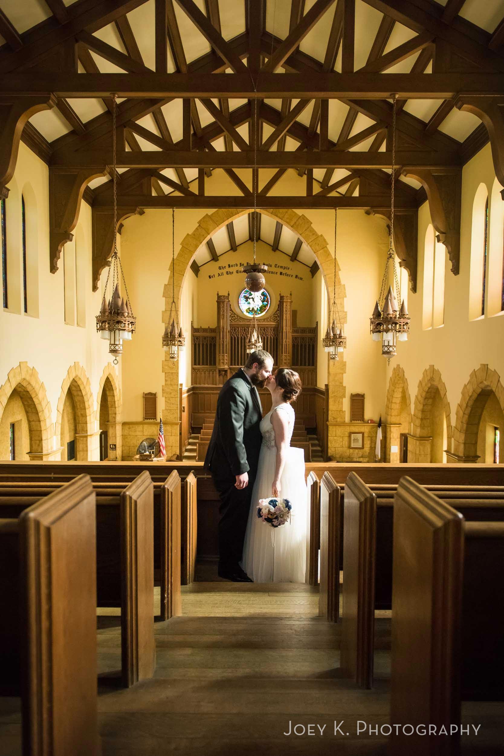 tiffin-cleveland-ohio-wedding-photographer-008.jpg