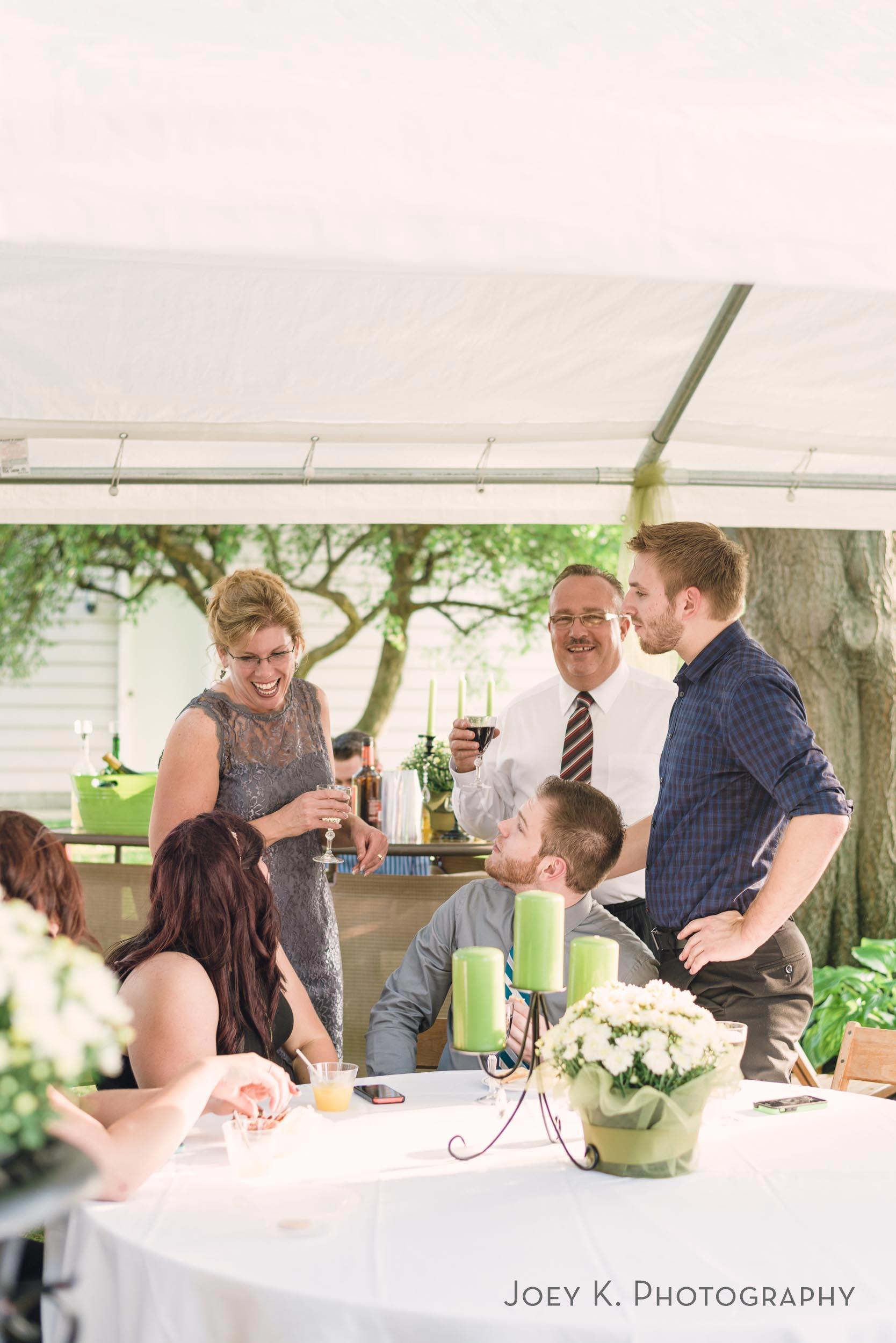 tiffin-cleveland-ohio-wedding-photographer-009.jpg