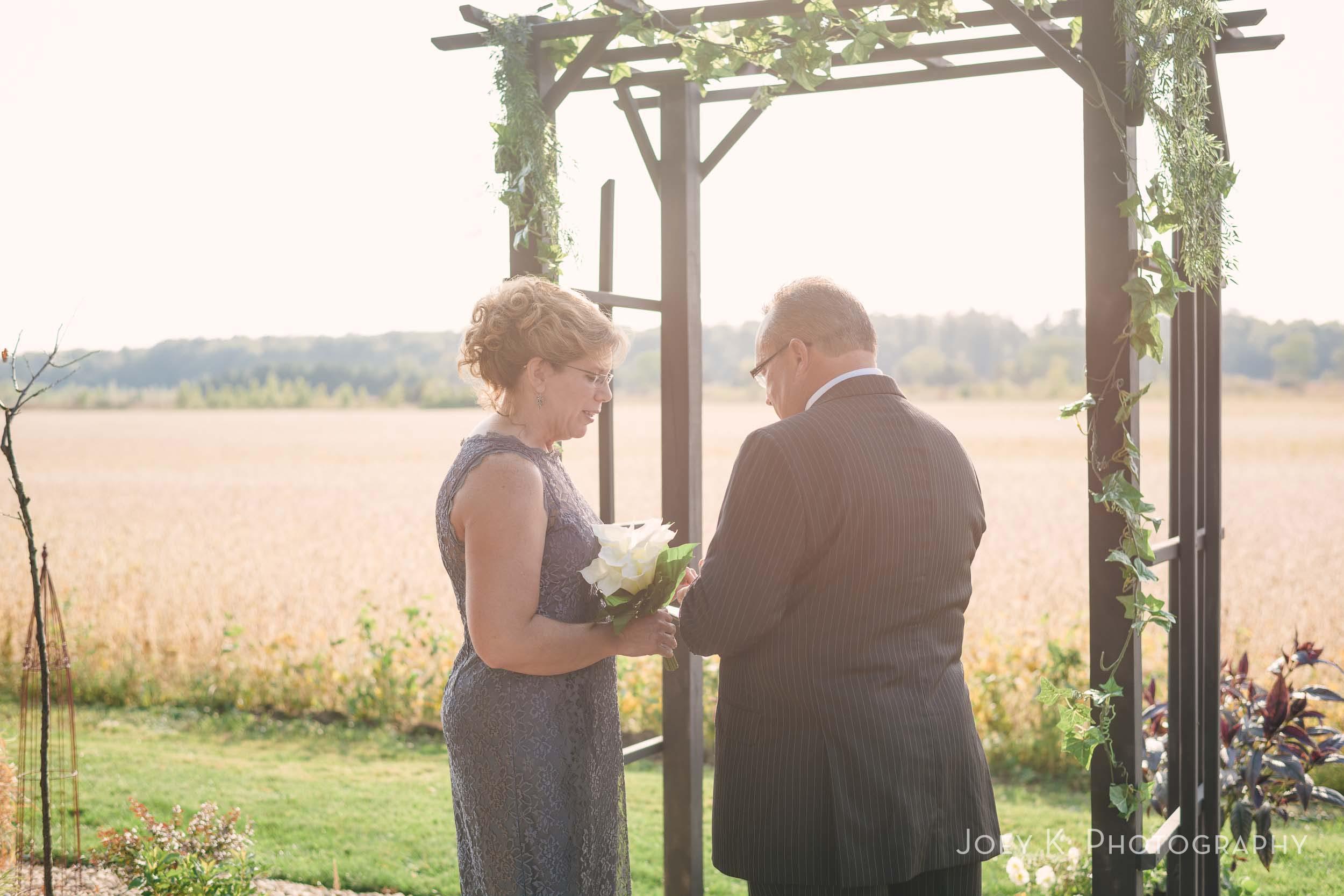 tiffin-cleveland-ohio-wedding-photographer-013.jpg