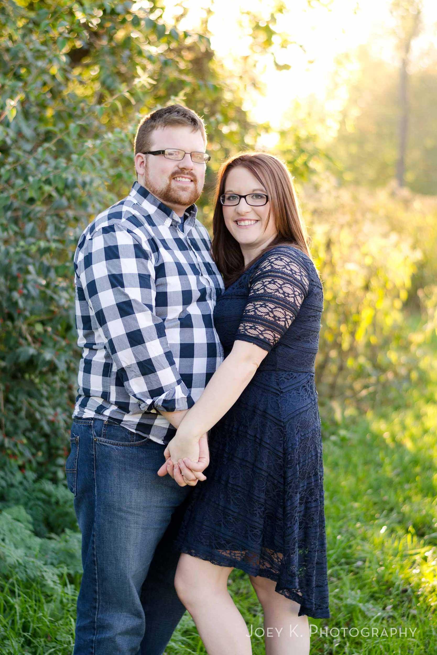 tiffin-cleveland-ohio-engagement-photographer-003.jpg