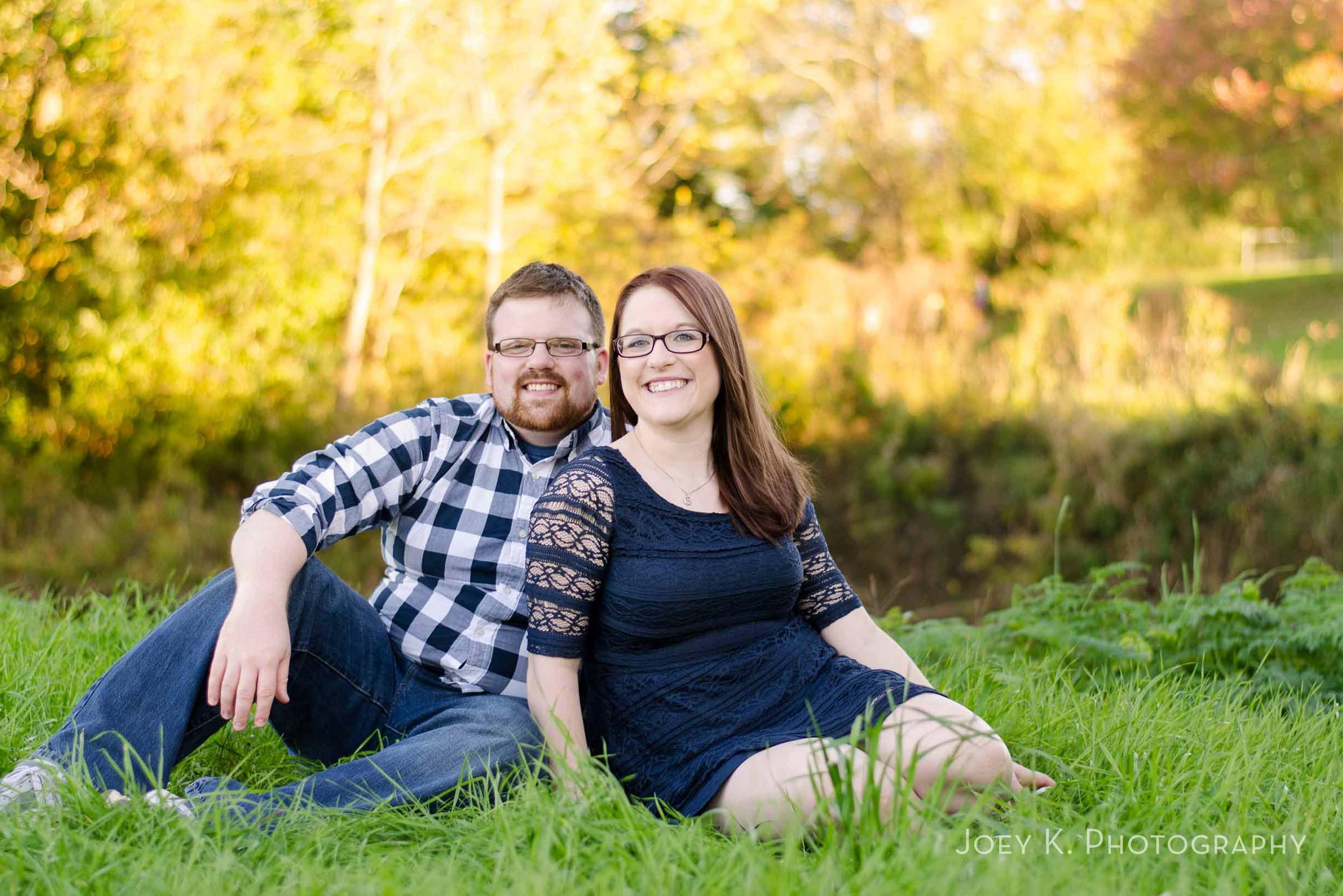tiffin-cleveland-ohio-engagement-photographer-004.jpg