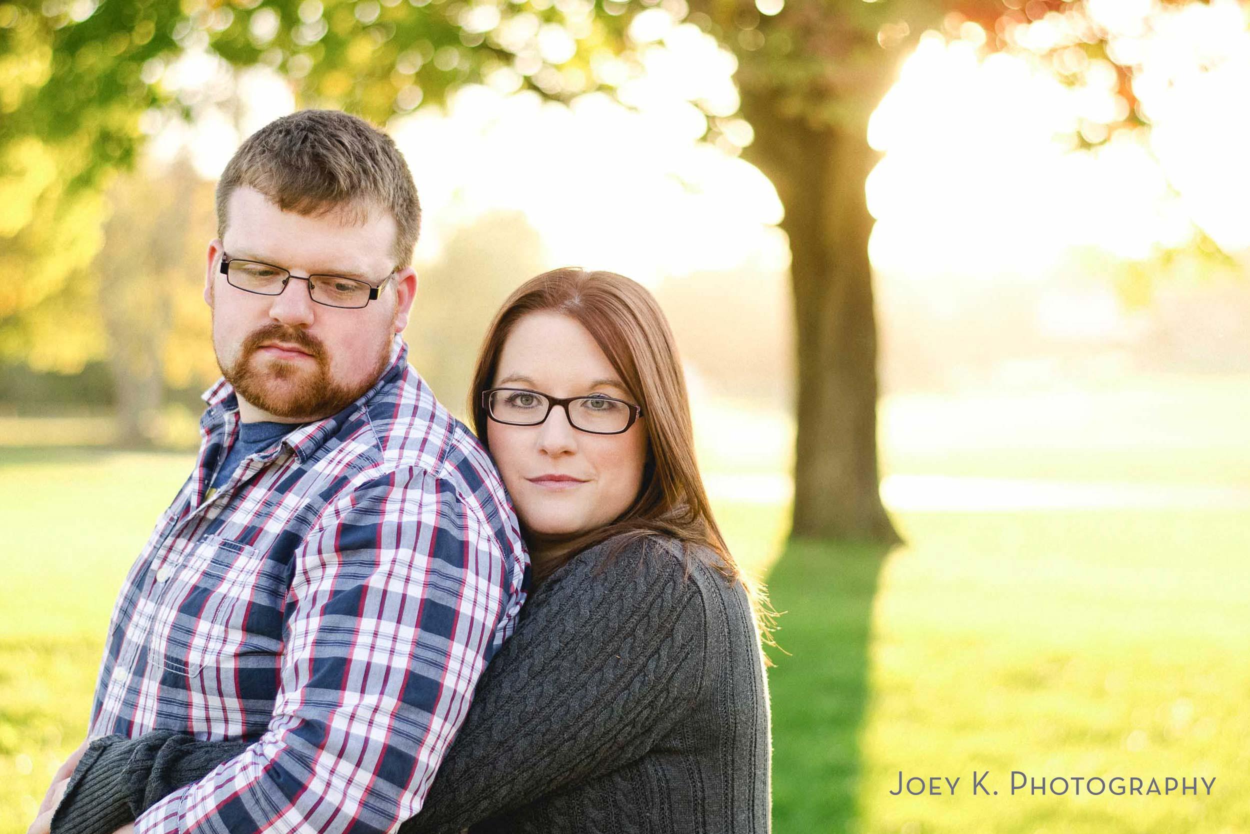 tiffin-cleveland-ohio-engagement-photographer-005.jpg
