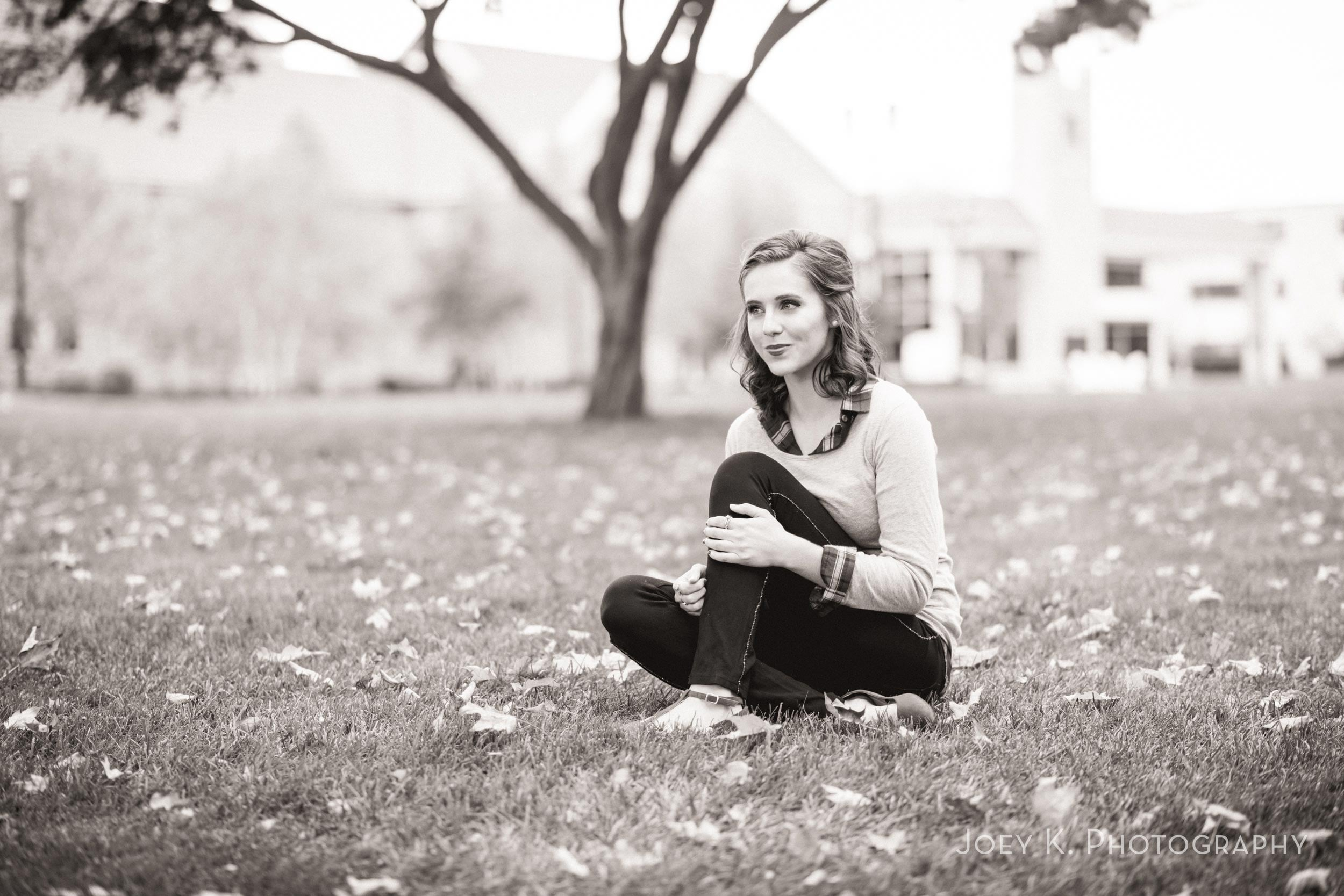tiffin-ohio-senior-photgrapher-ashley-fall-028