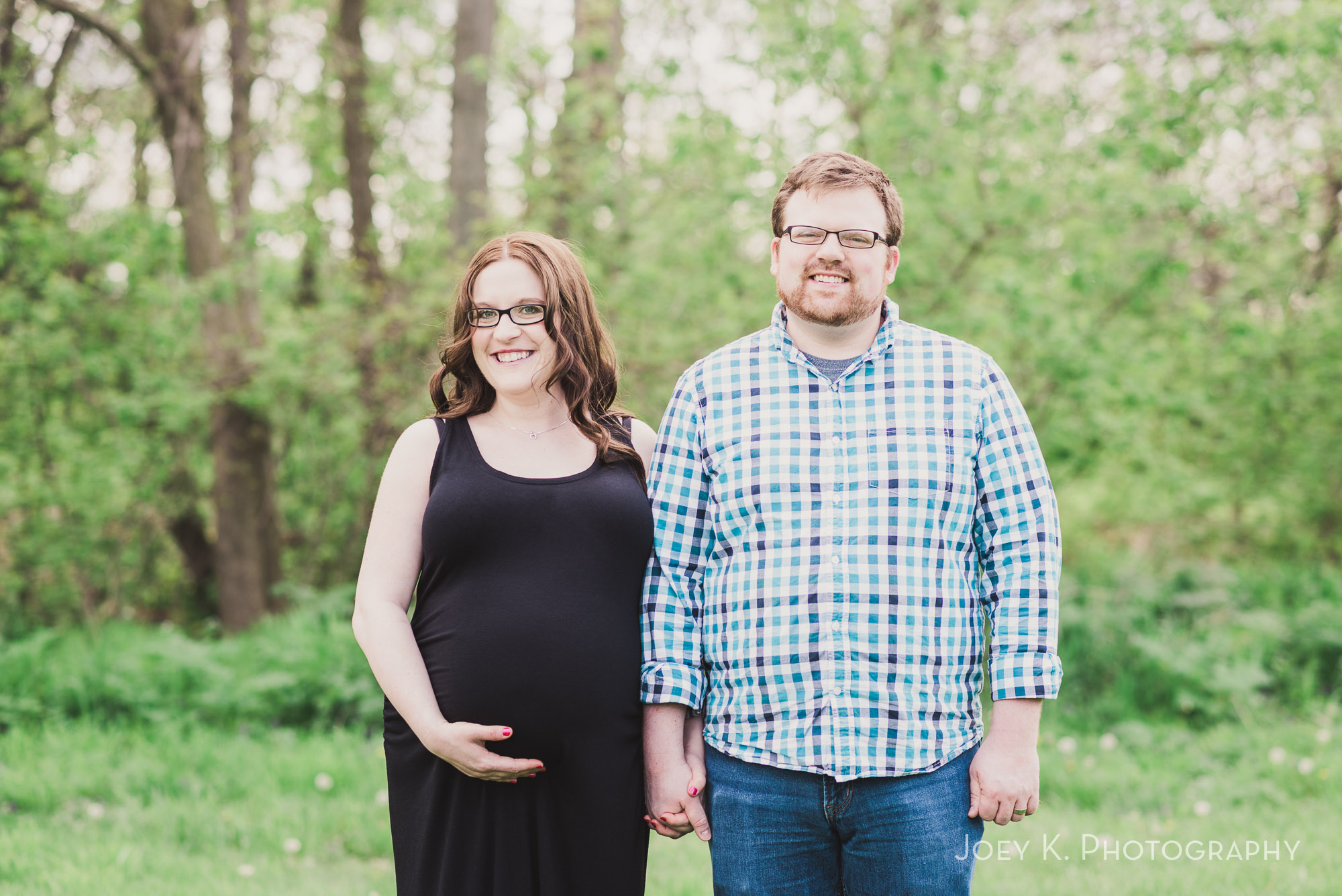 photography-inspiration-maternity-ohio