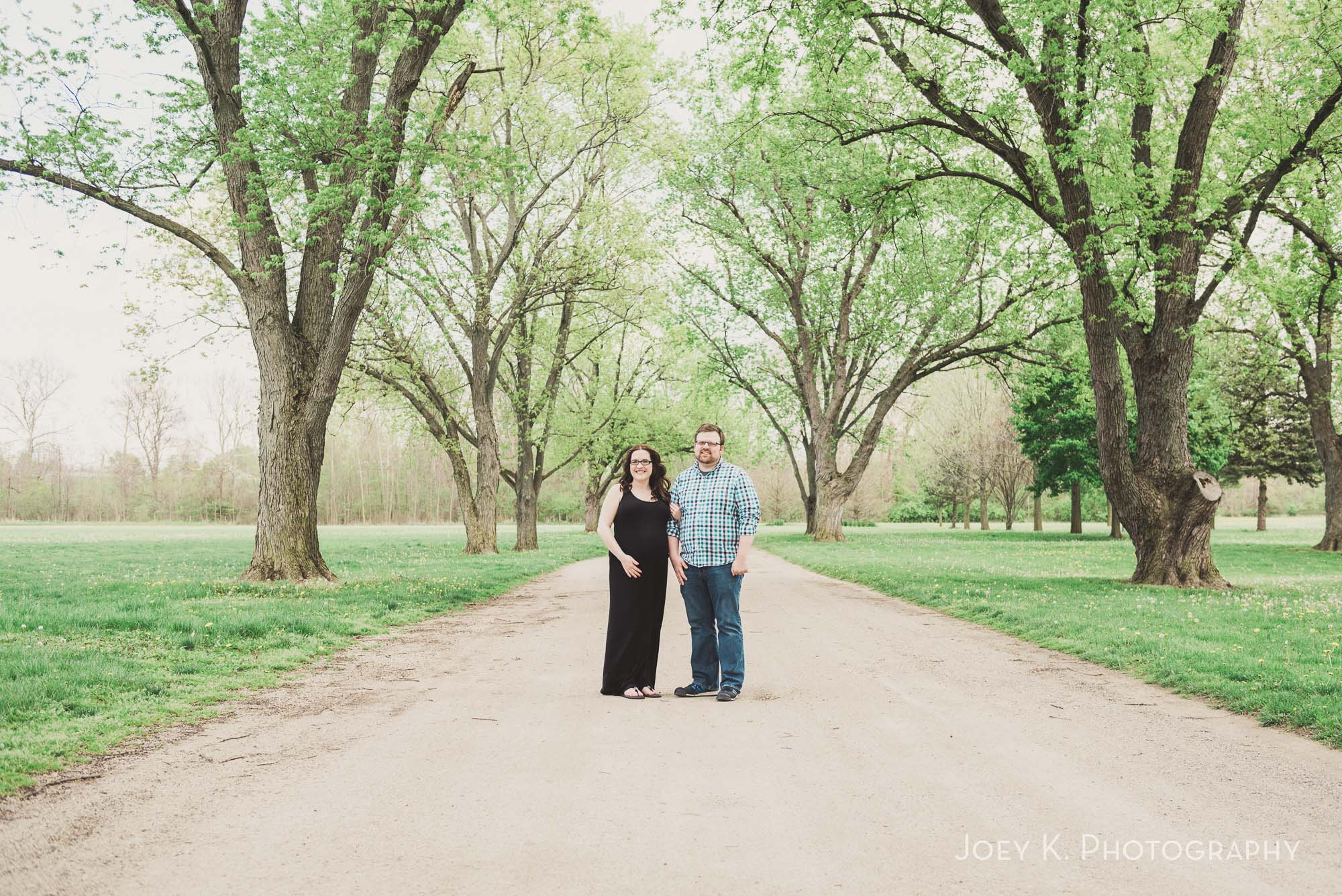 best-ohio-photographer-maternity-weddings