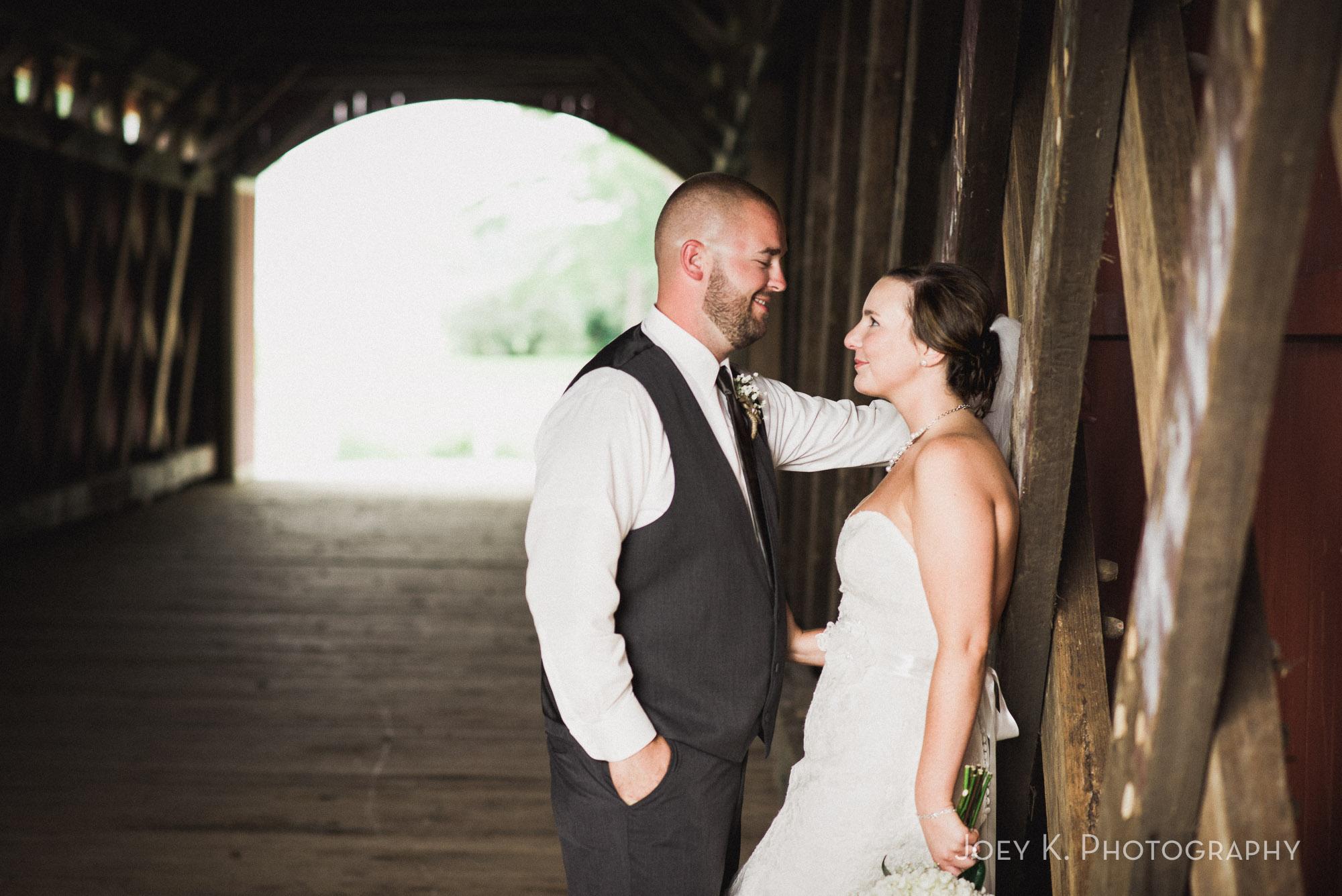 cleveland-award-wedding-photographer_001.jpg
