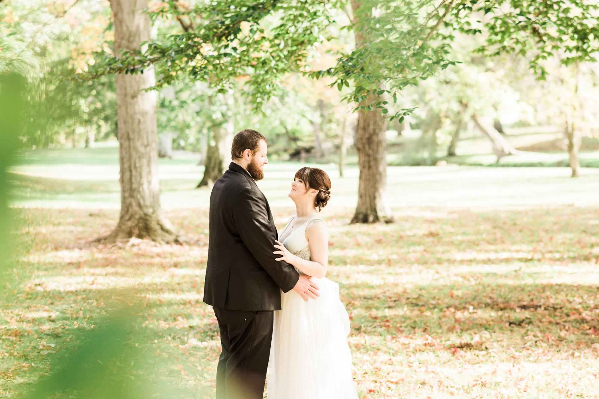 ohio-wedding-photography_001.jpg