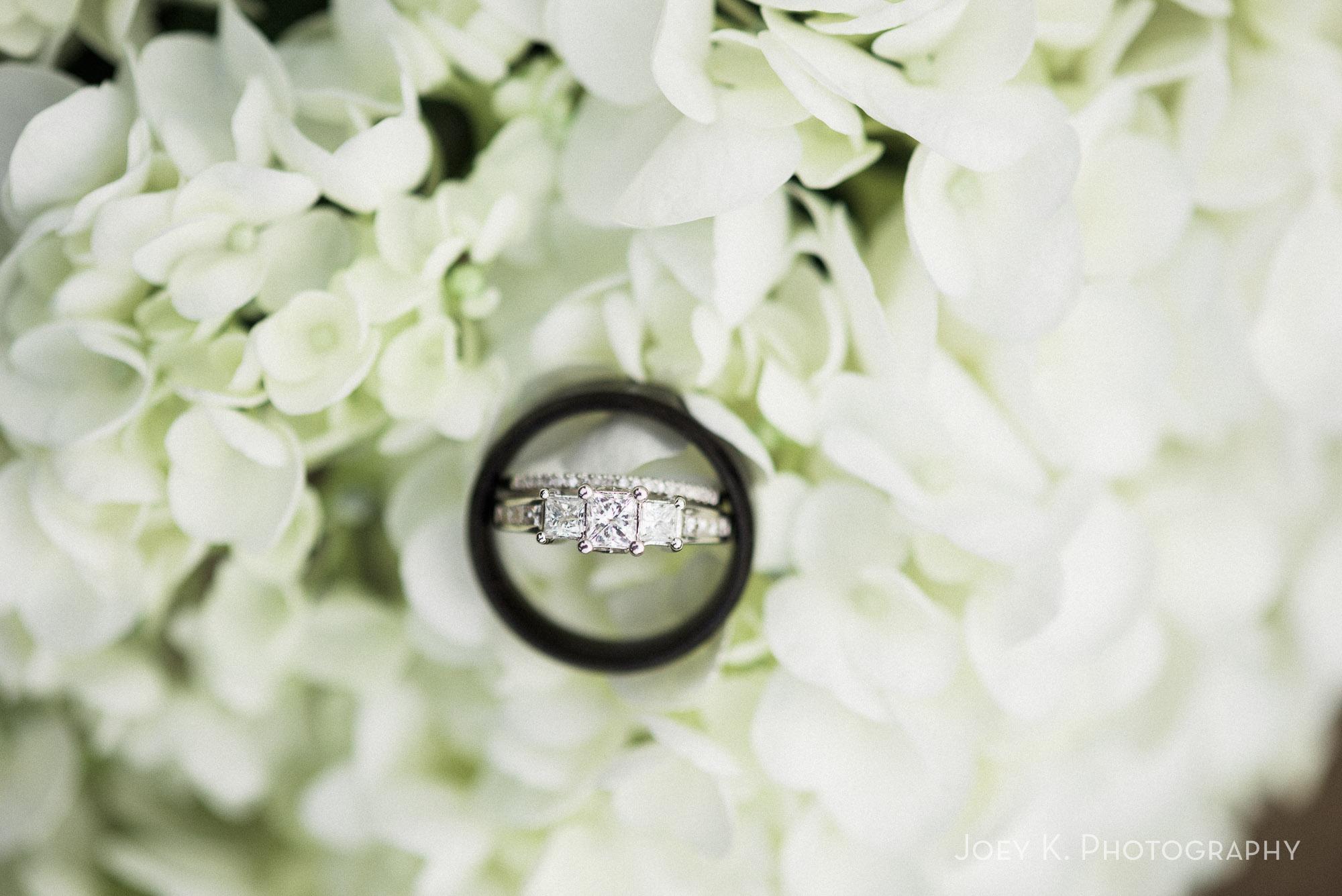 ohio-wedding-photographer_001.jpg