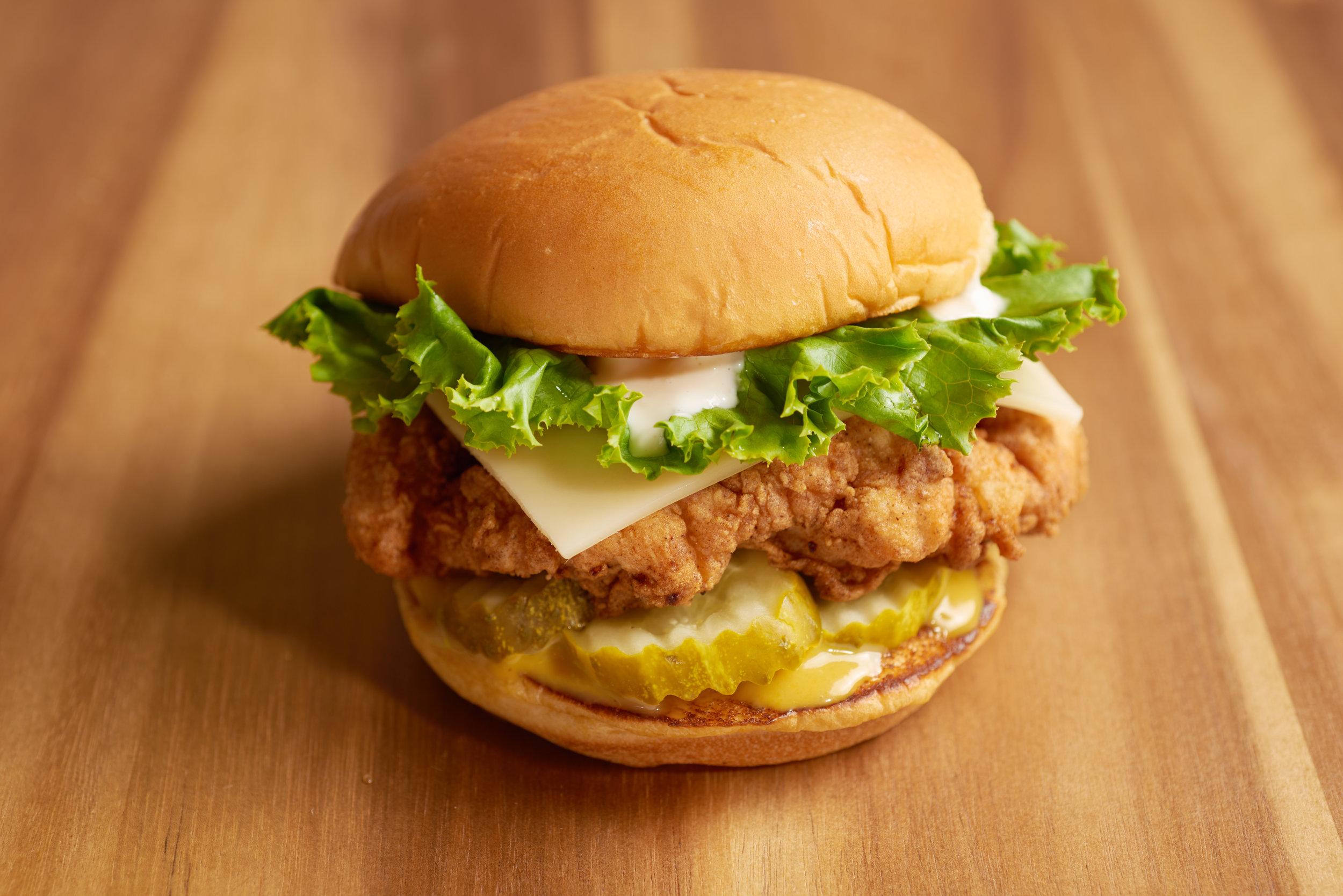 Chicken_WUBurger1529.jpg