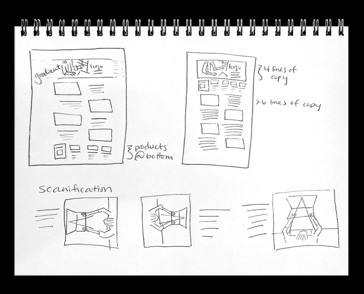 Microsoft_Intel_Realsense_sketch_pad.png