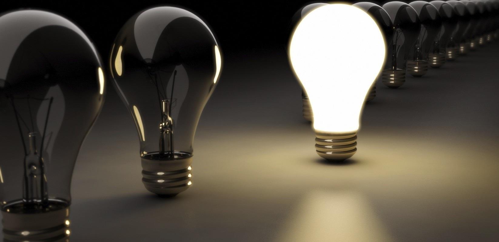 row of bulbs.jpg