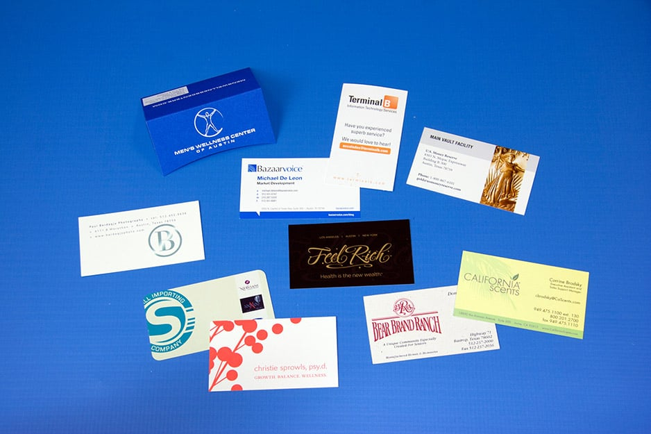 Business-Card-Printing.jpg