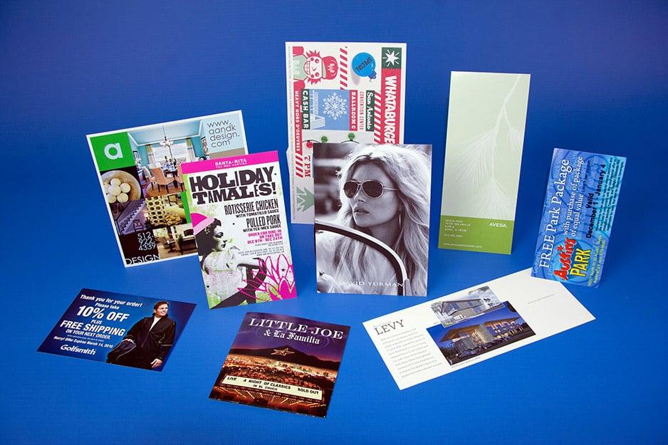 Flyer-Printing.jpg