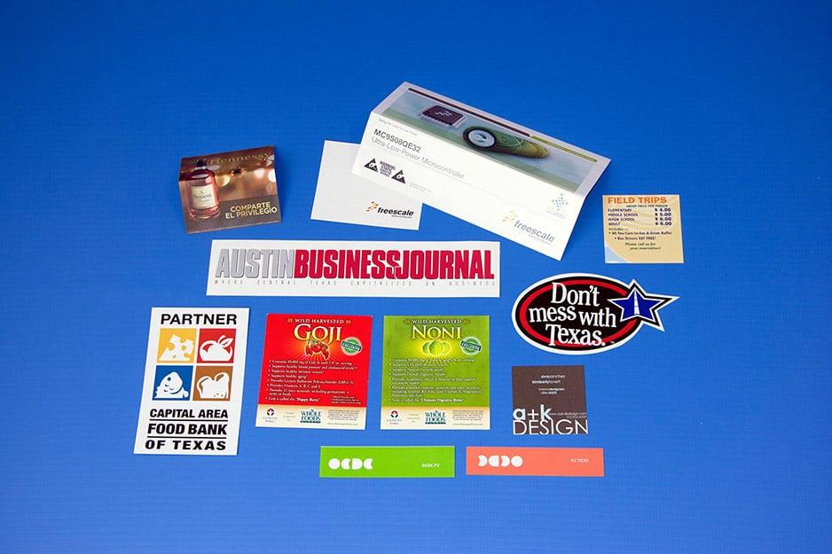 Stickers-Label-Printing.jpg