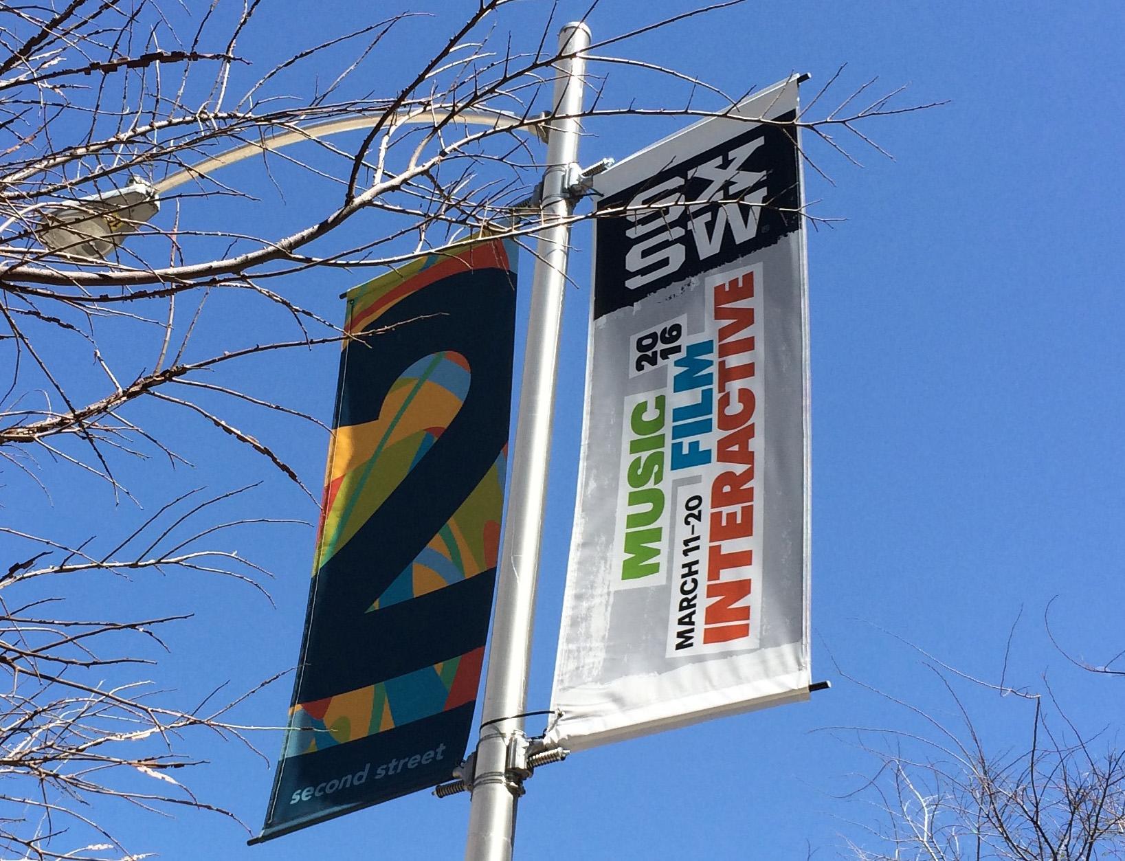 SXSW Interactive Lamp Banner.jpg