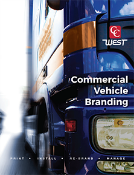 PDF of our new Vehicle Branding brochure.