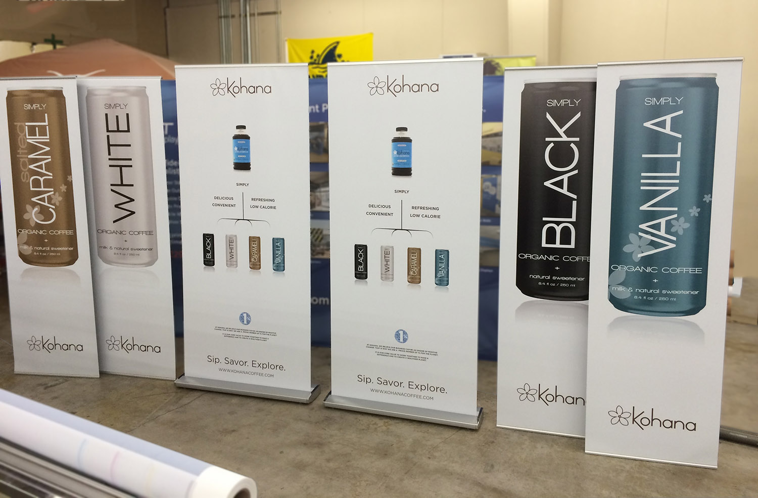 Wide Banner stand - IMG_0294.jpg