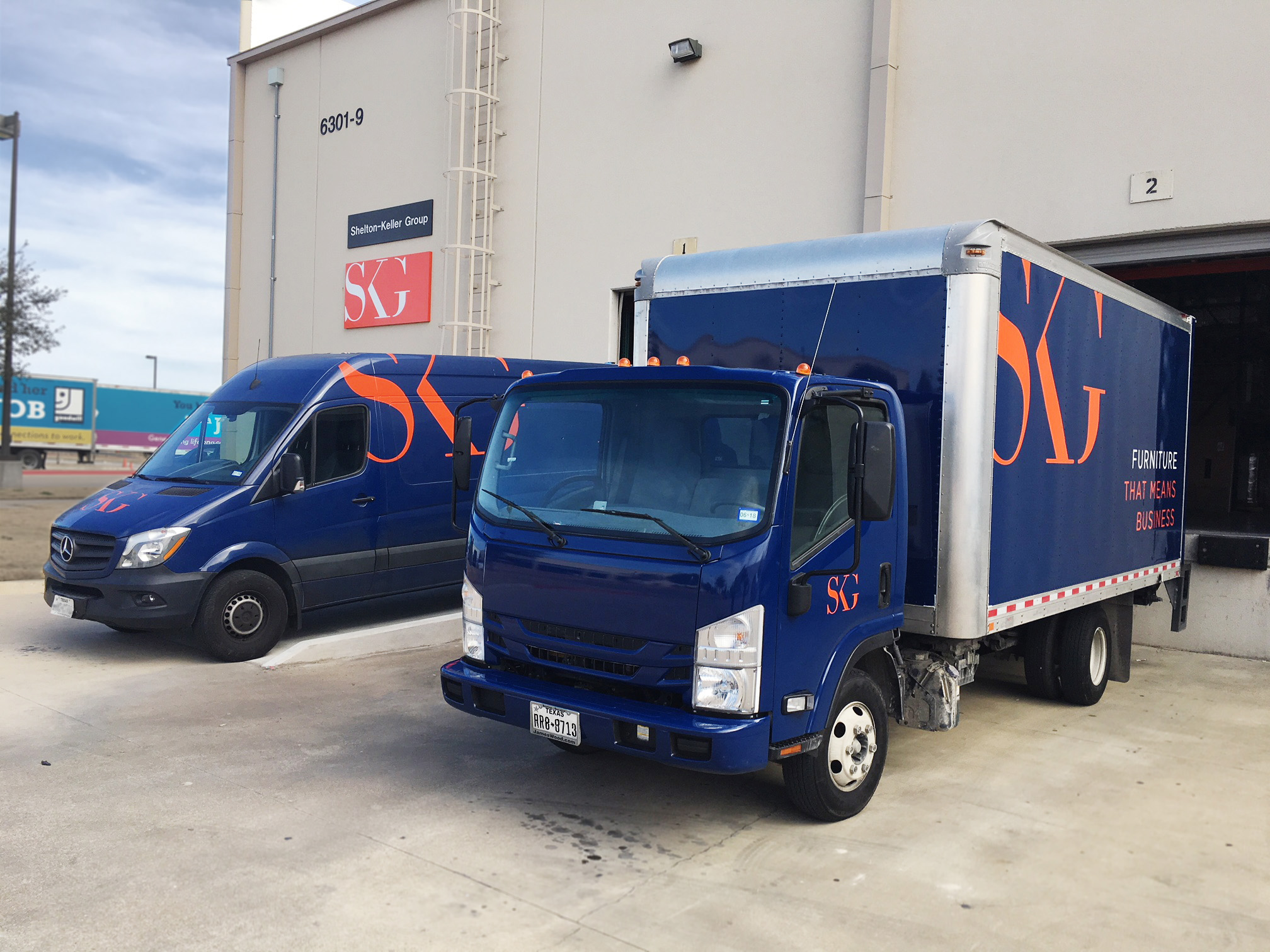 Vehicle Wrap_SKG Cut vinyl IMG_2102.JPG