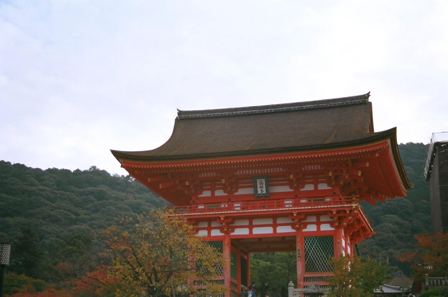 KYOTOARASHIYAMA12.jpg