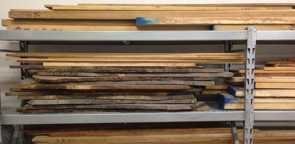 lumber-rack.jpg