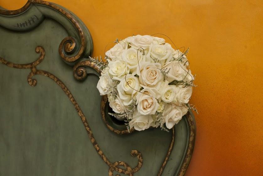 Hollie Metcalfe Wedding.JPG