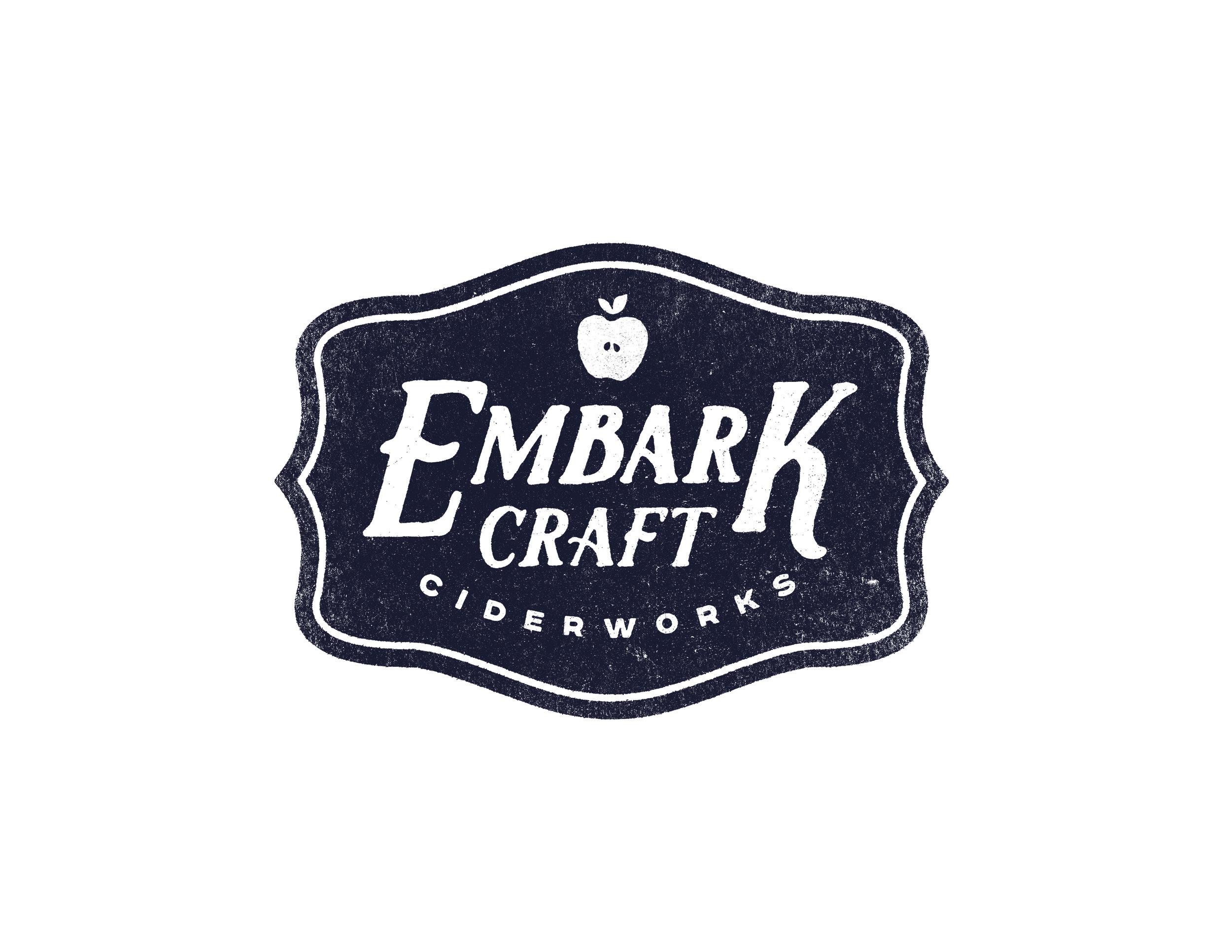 Embark_0002_Blue-OnWhite.jpg