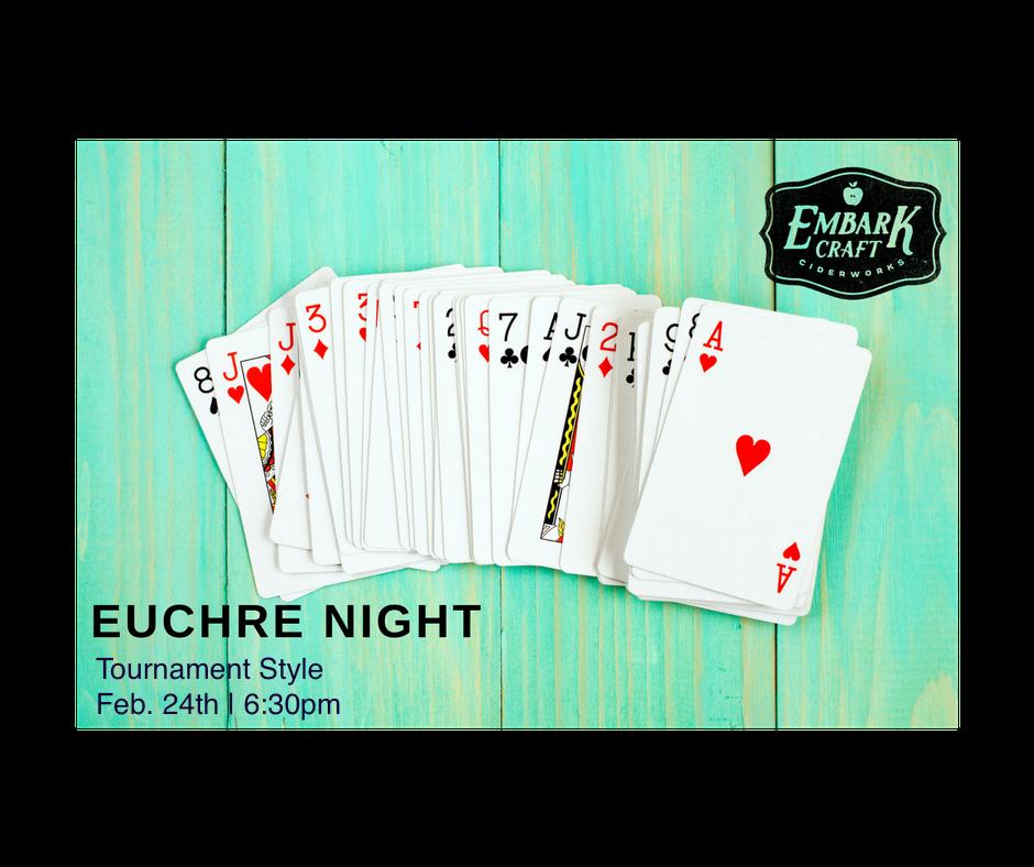Euchre Night.png