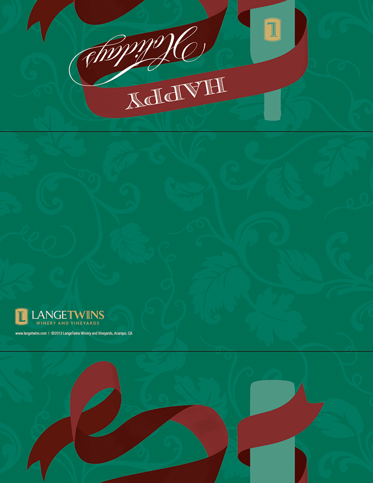 LT3194_Holiday13_Card_P2-1.png