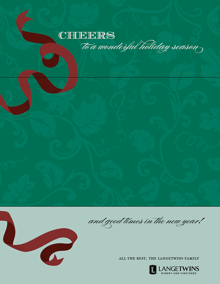 LT3194_Holiday13_Card_P2-2.png
