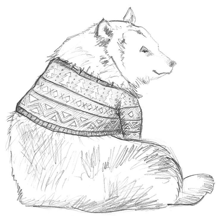 NewYearsCard2013_sketch.png
