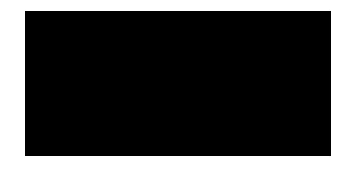 E3_Logo_Gear.png
