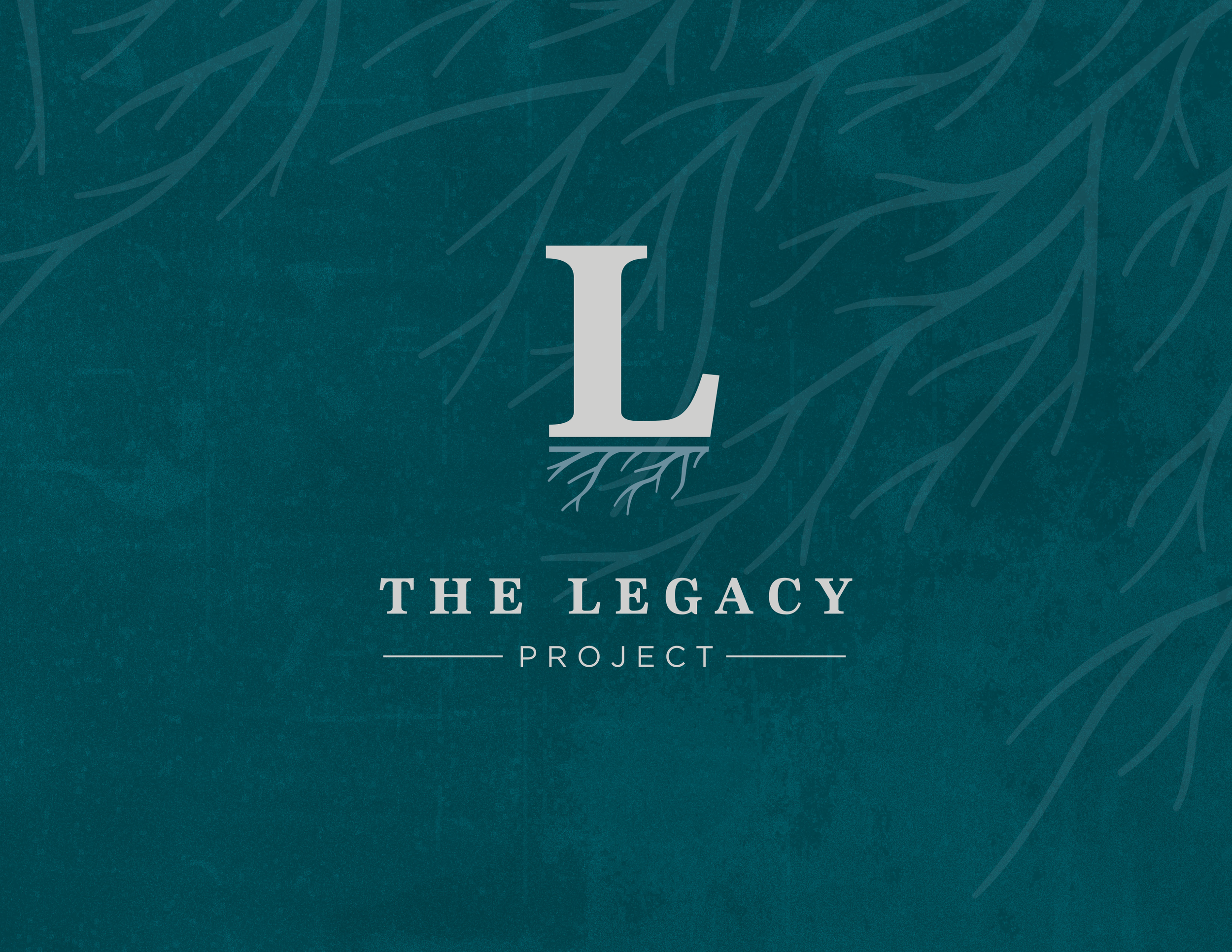 TLP_Logo1.png