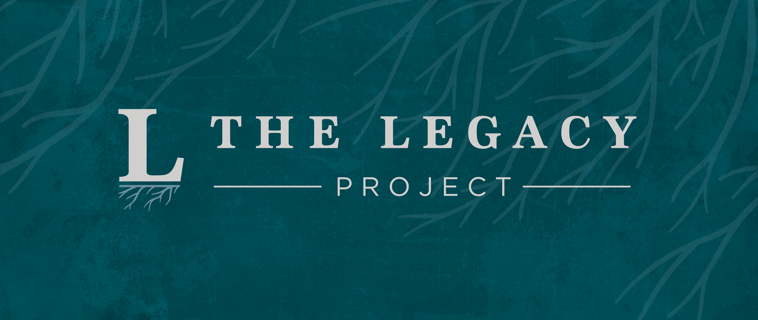 TLP_Logo2.png