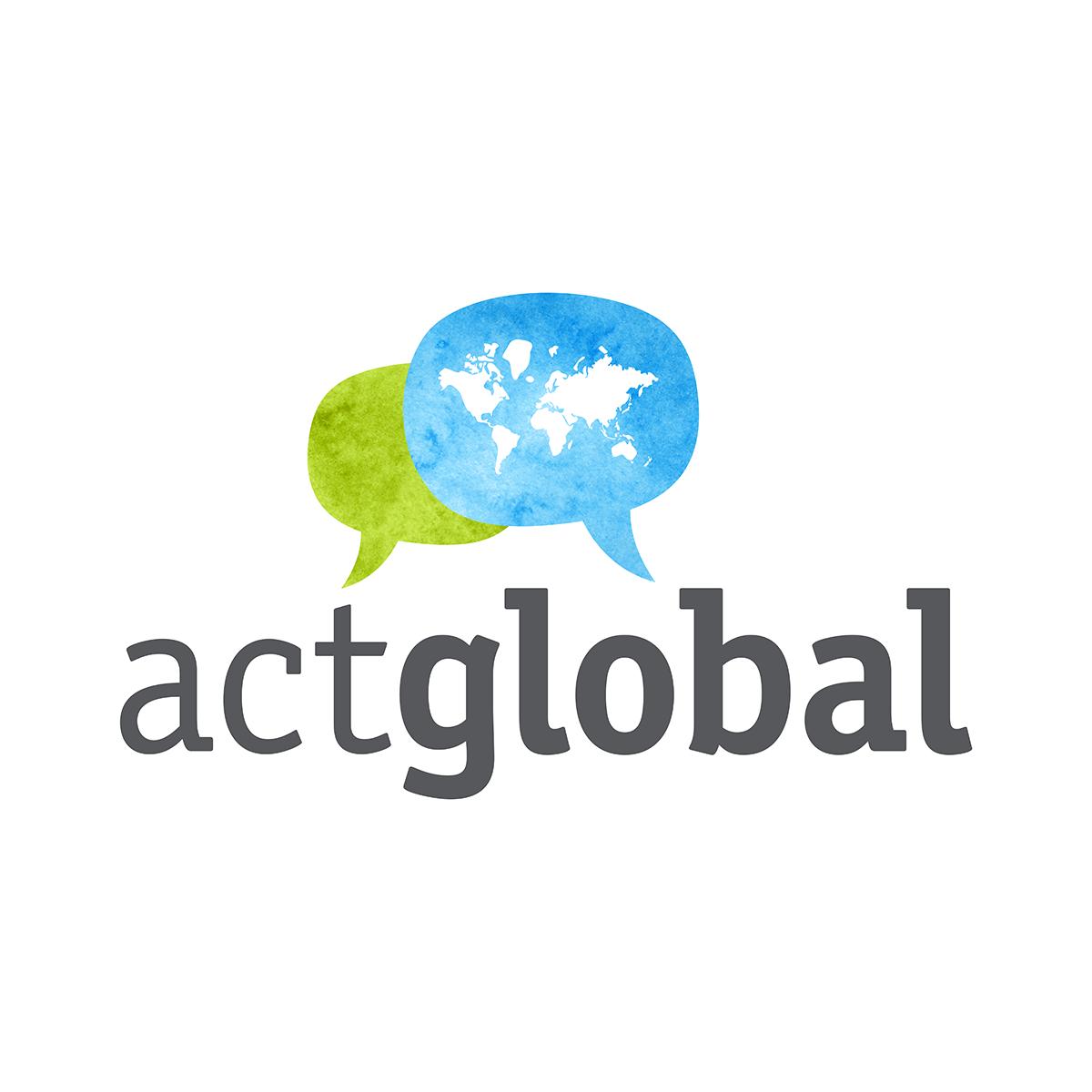 ActGlobal_Logo1.png