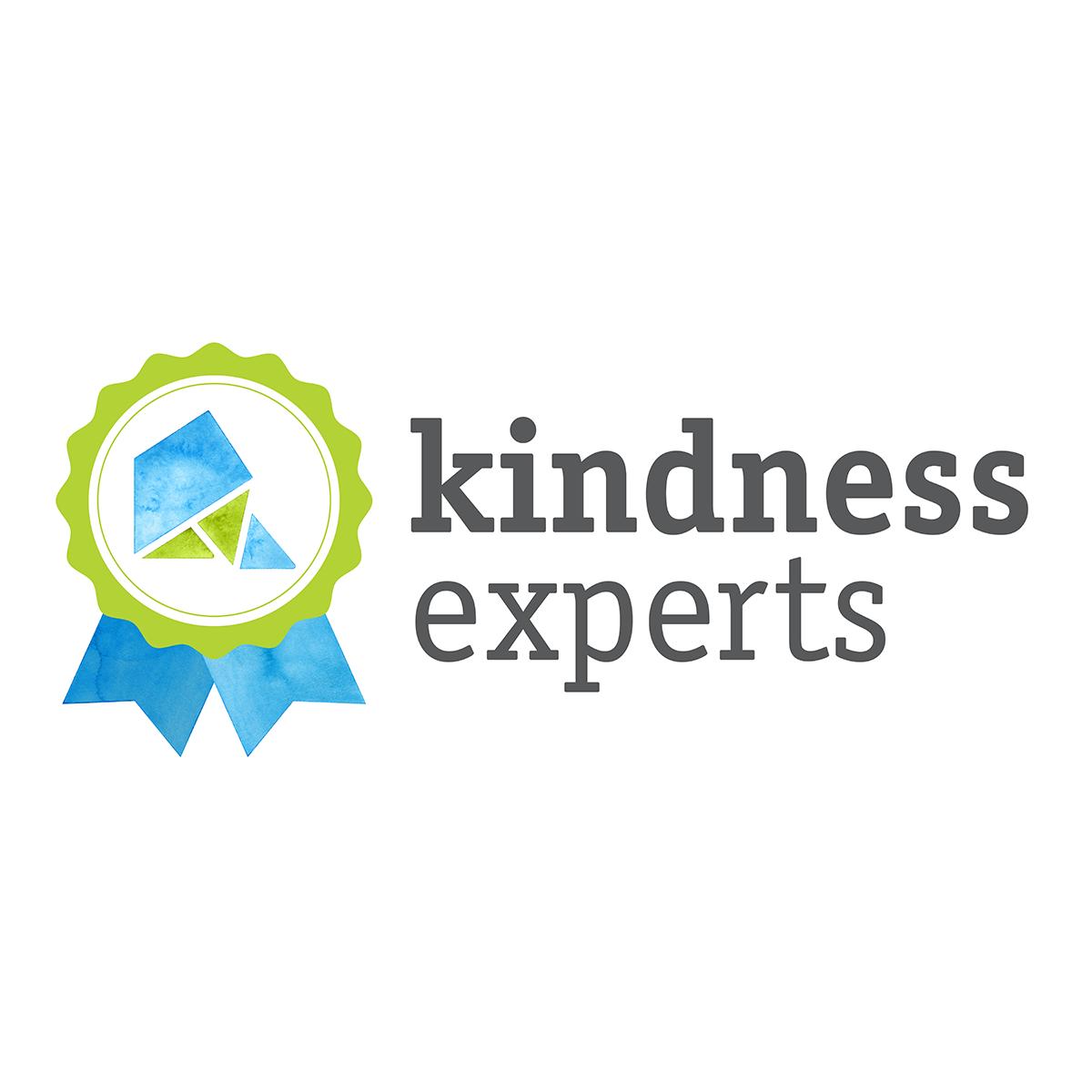 KindnessExpert_Logo.png