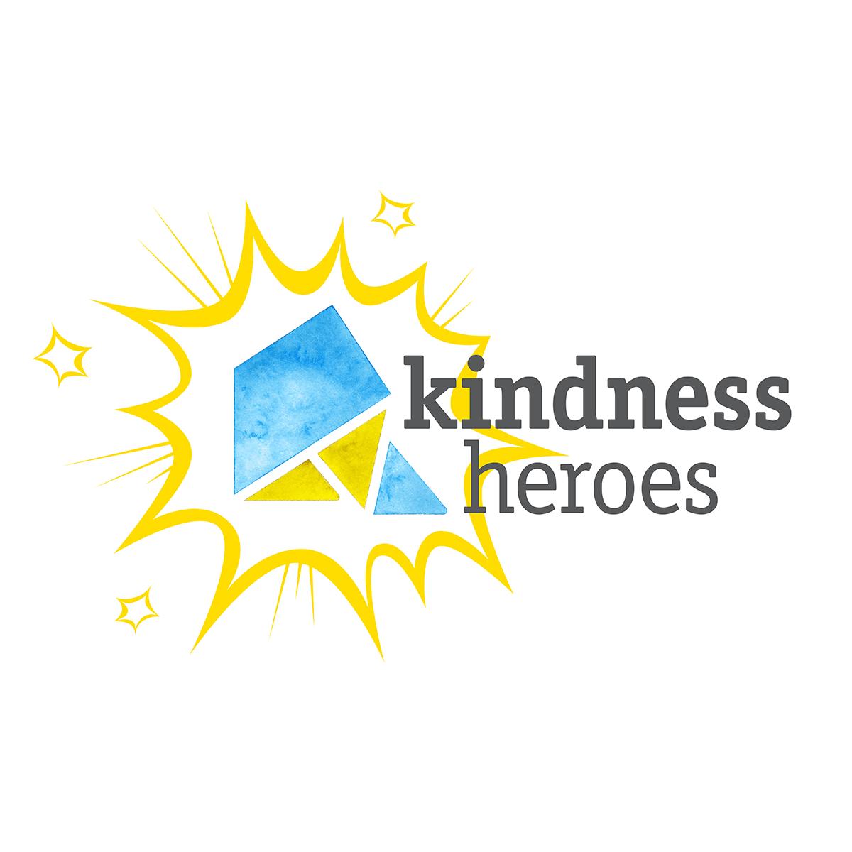 KindnessHeroes_Logo.png