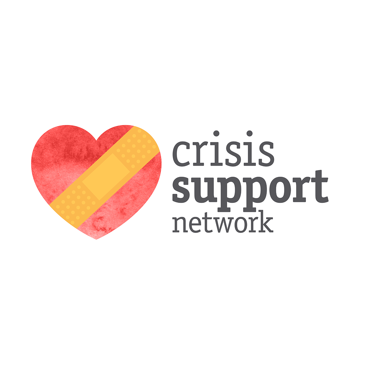 CrisisSupportNetwork_Logo.png