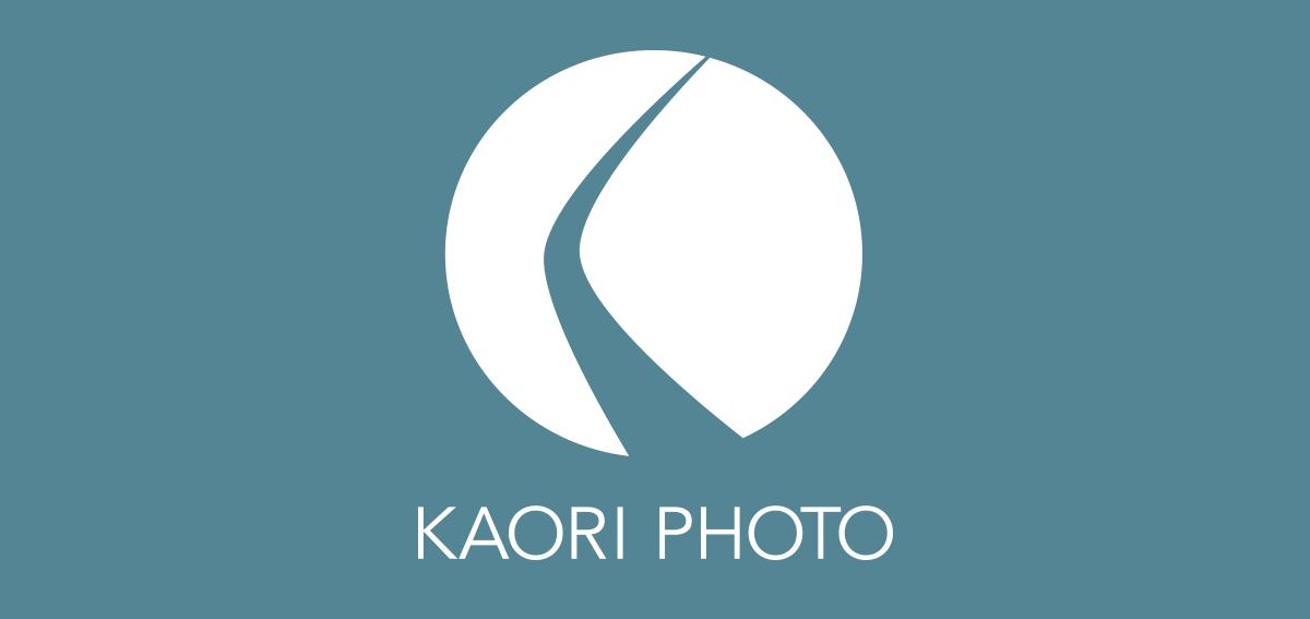 KaoriPhoto_Logo2.png